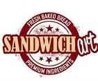 Sandwich Art Logo