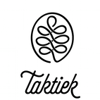 Logo Taktiek