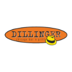 Dillinger Chicago Bar n Grill