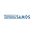 Taverna Samos Logo
