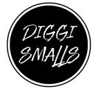 Diggi Smalls Logo