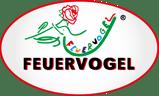 Feuervogel-Logo