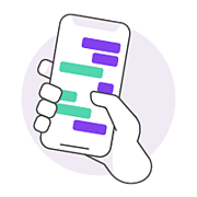 app order icon