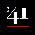 No41 Logo1
