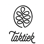 Taktiek Logo