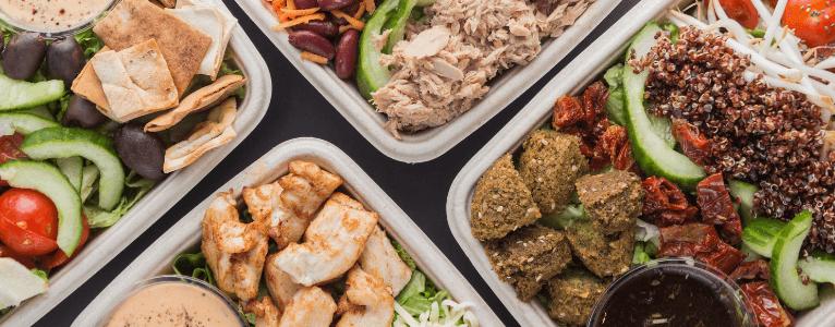 Smunch Essen macht deine Mittagspause im Büro gesund