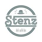 Stenz1 Deli