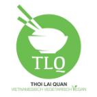 Thoi Lai Quan Logo