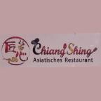 Chiang Shing Logo