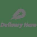 daimler icon 2