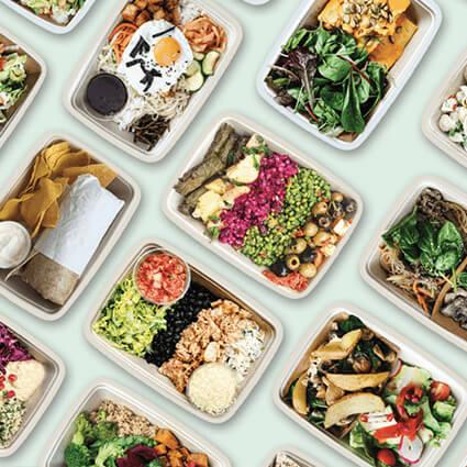 food landscape (1)