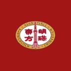 Asien Perle Logo