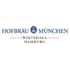 Hofbräu Logo