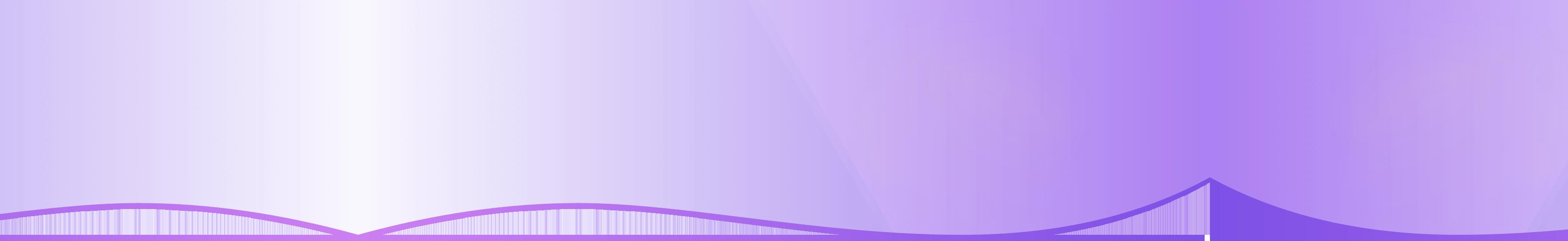 Smunch Header