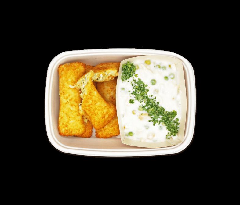 Kartoffeltaschen-1