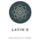 Lavins Logo