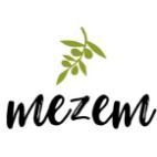 Mezem Logo
