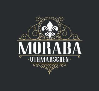 Moraba Logo