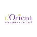 L'Orient Logo