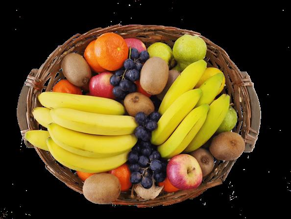 fruitbasket_premium_8kg