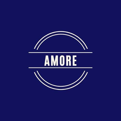 Amore Logo