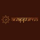 Anappurna Logo