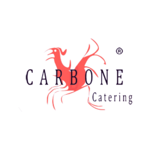 Carbone Catering Icon-1