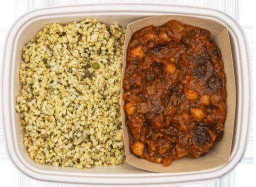 Marrocan Lamb Stew 2-1