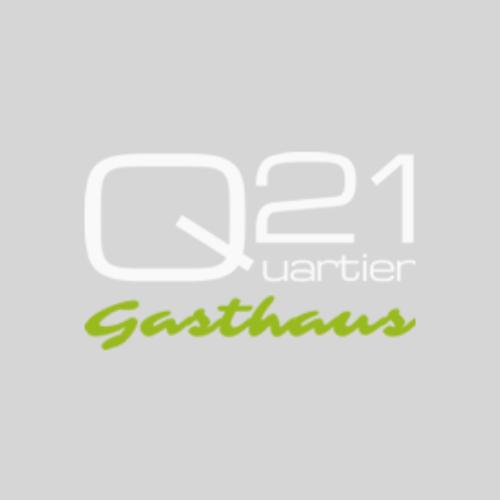 Quartier 21 Gasthaus