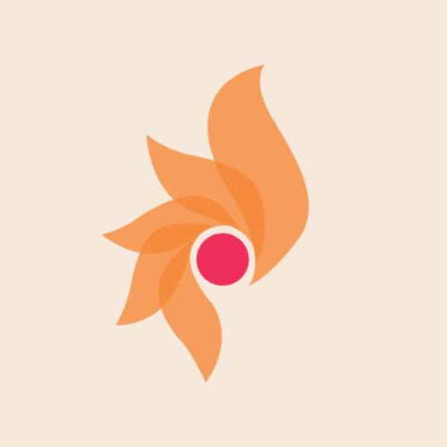 Swadishta Logo