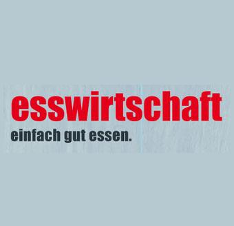esswirtschaft logo-3