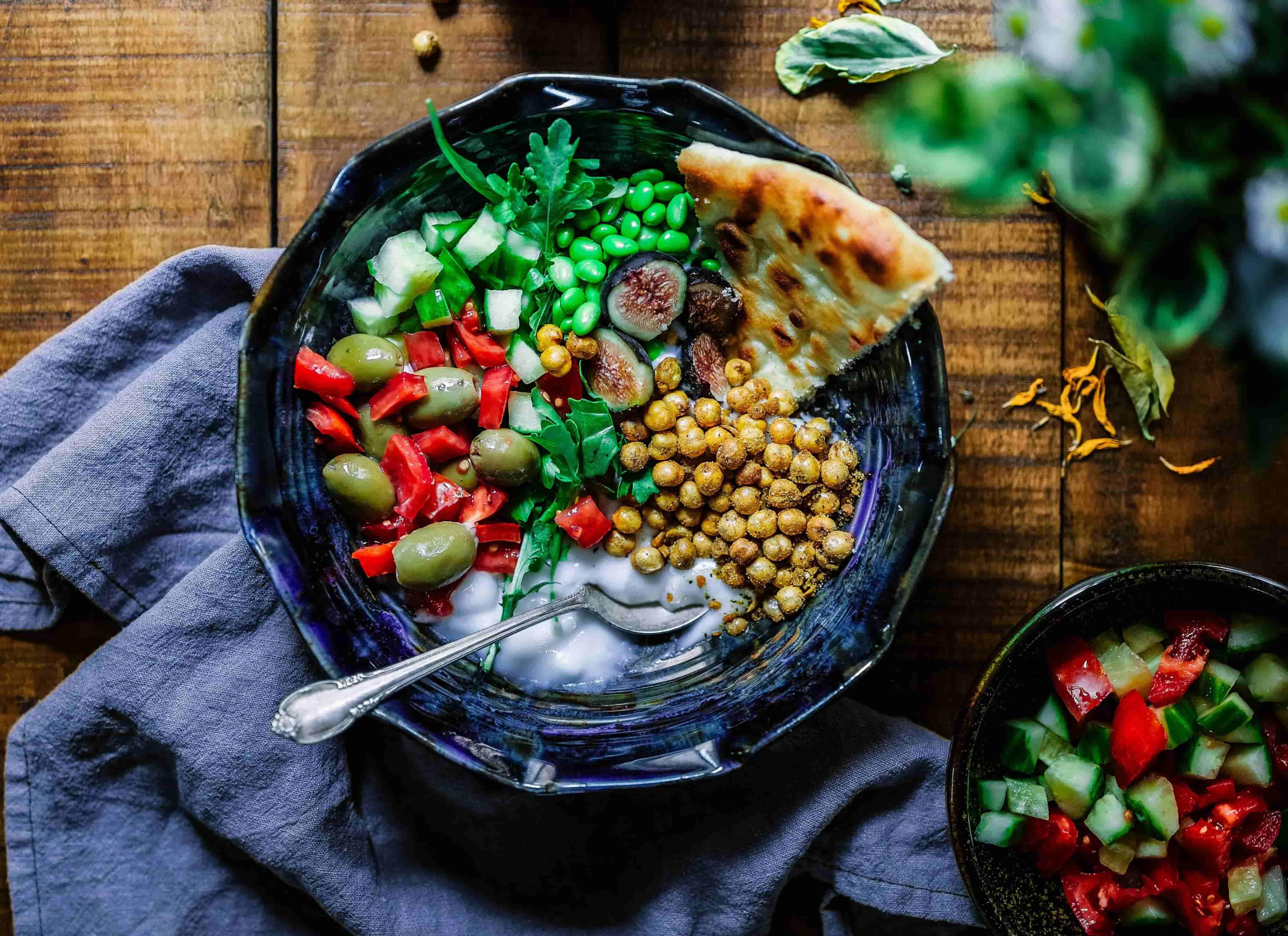 healthy_bowl