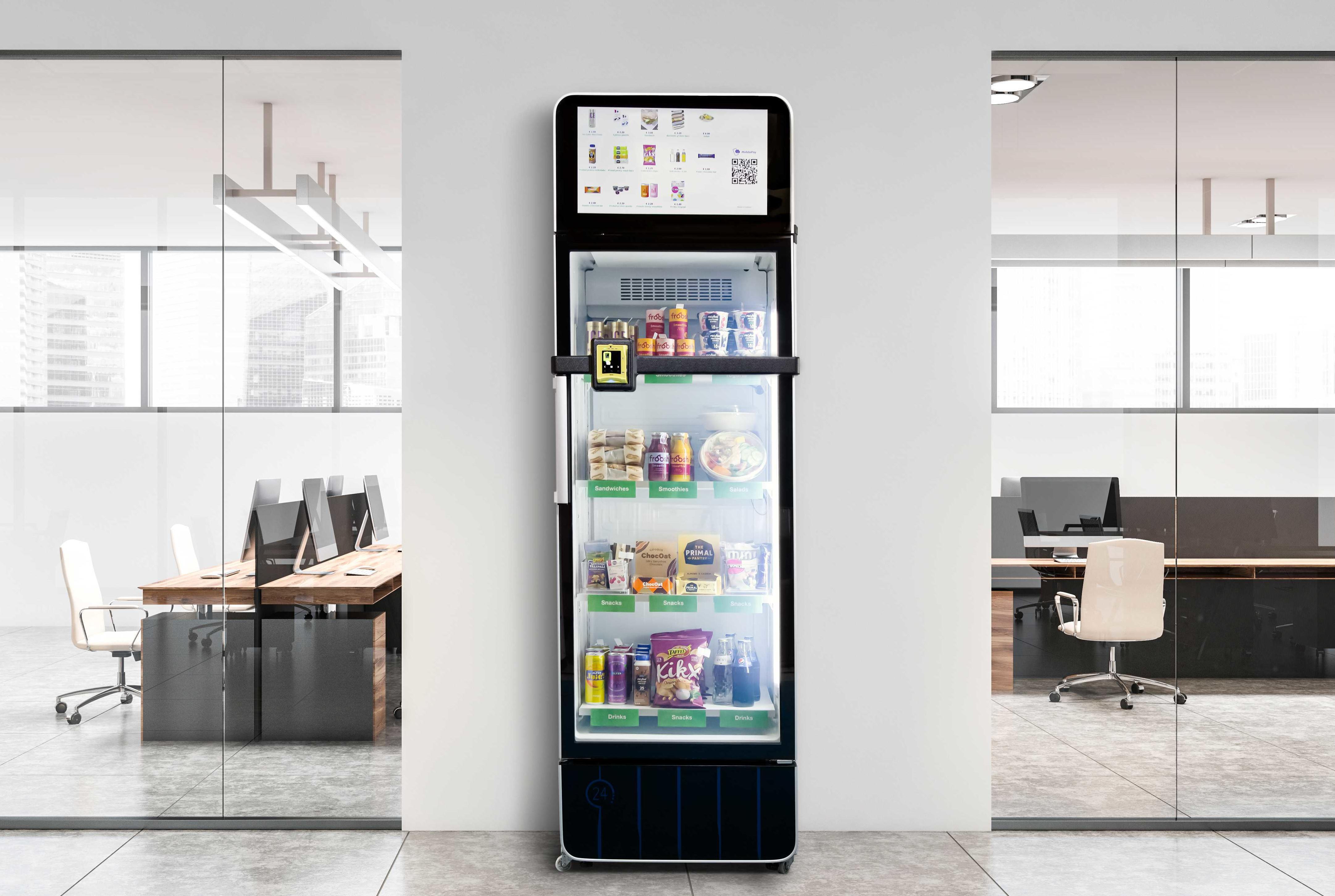 office_fridge_h1