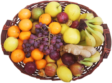 fruit-basket-image3x